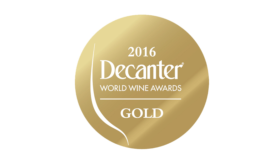 DECANTER JUIN 2016