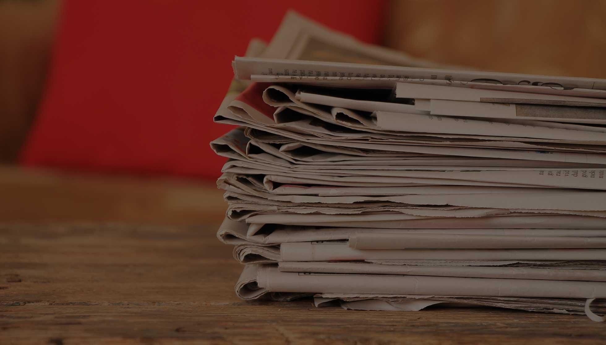 Kuentz-Bas dans la presse